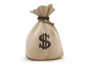 money-bag1-400x300.jpg